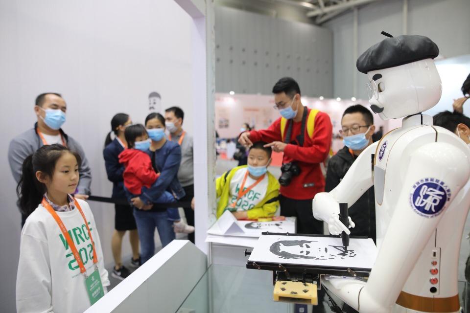 當代中國-中國新聞-專利數量世界第一