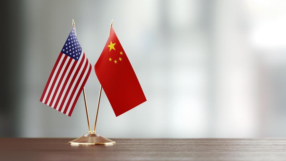 當代中國-中國外交-民調1