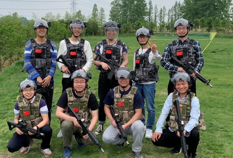 當代中國-焦點中國-今日熱話-量子團隊01