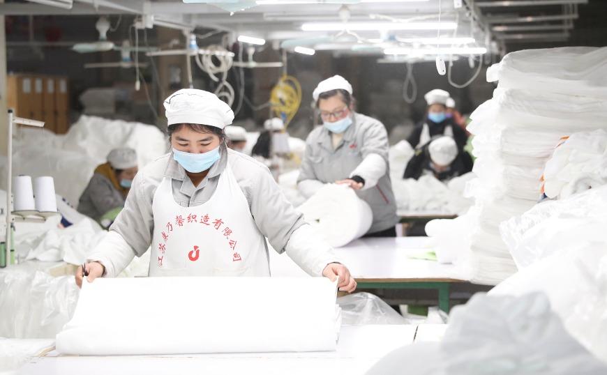 當代中國-中國新聞-春運首日3