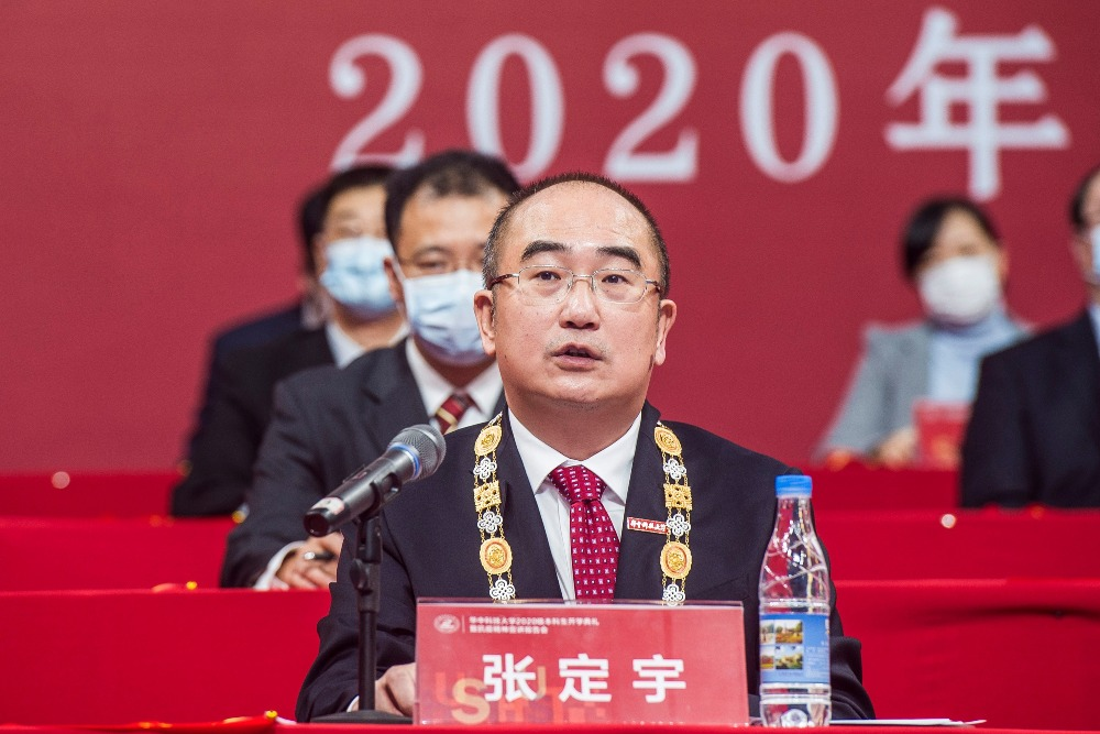 當代中國-中國新聞-感動中國1