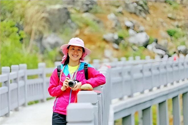 當代中國-中國新聞-脫貧攻堅3