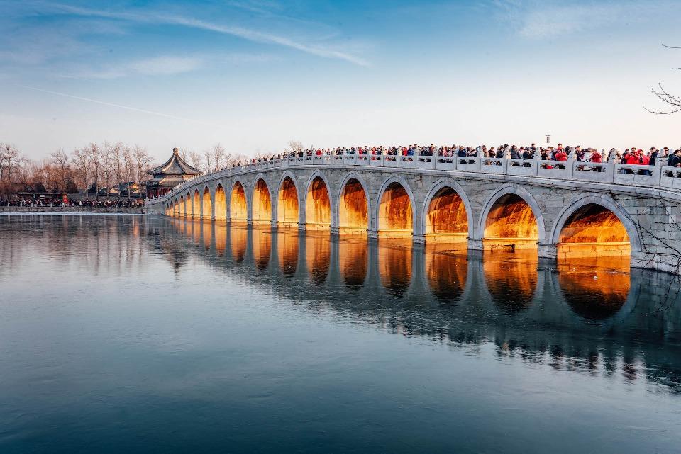 中國古橋02