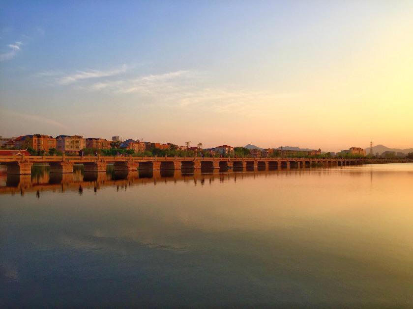中國古橋03