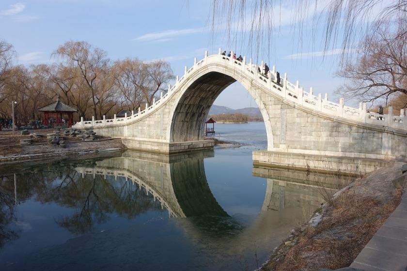 中國古橋04