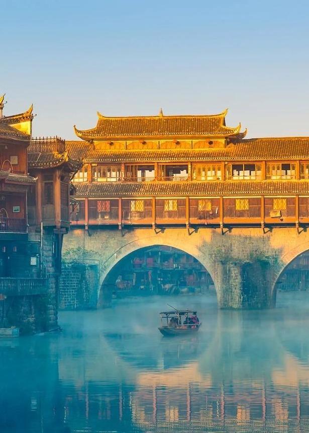中國古橋08