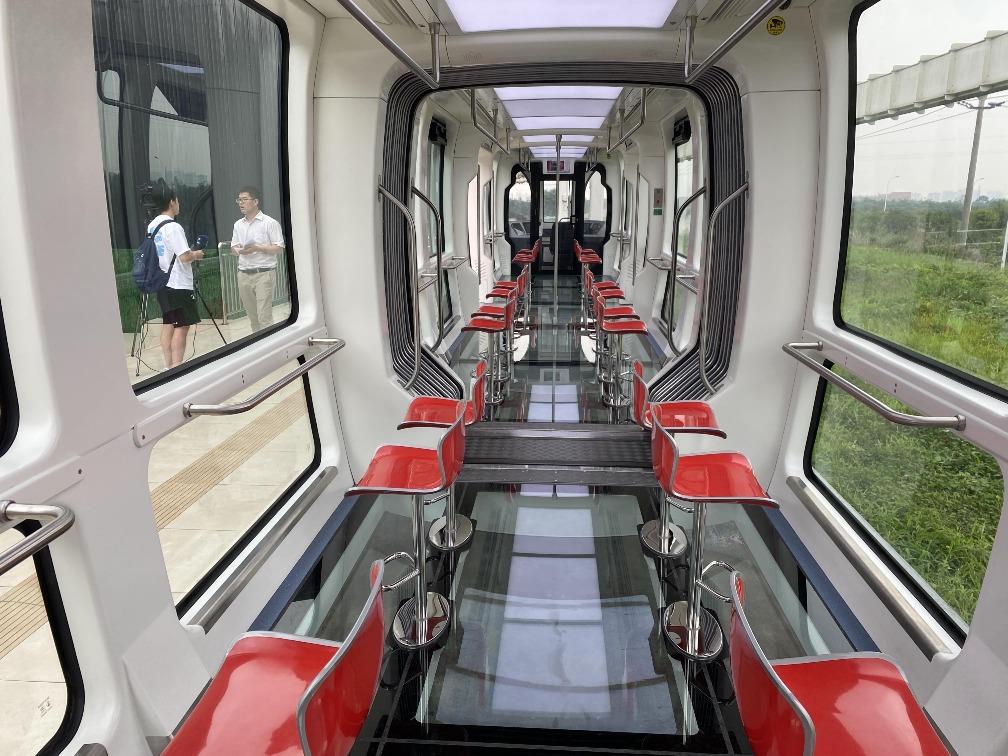 當代中國-中國旅遊-成都旅遊-成都-成都熊貓空鐵-01