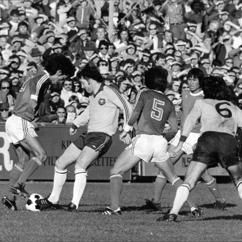 https://www.ourchinastory.com/images/當代中國-飛凡香港-1977年足球史上最震撼一戰香港隊踢入世界杯?