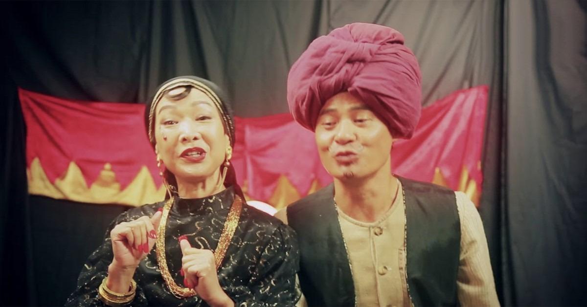 當代中國-飛凡香港-滿載童年回憶的《閃電傳真機》