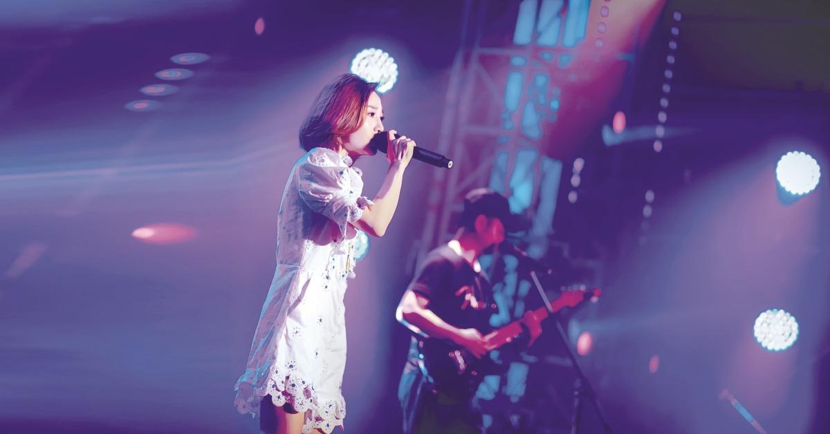 當代中國-武漢熱乾麵樂隊用音樂抗疫