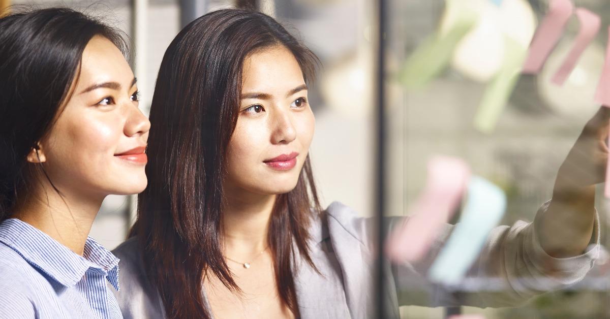當代中國-粵港澳大灣區-一小時生活圈-珠港澳婦女創新創業cover