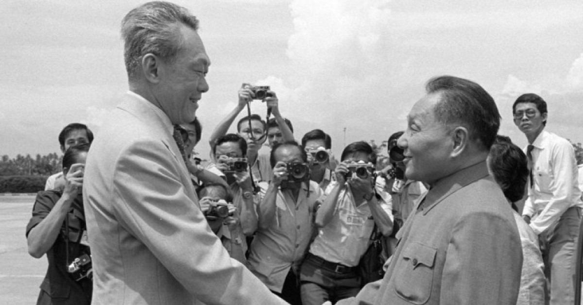 https://www.ourchinastory.com/images/cover/refo當代中國-改革開放-李光耀破冰之旅鄧小平回訪取經改革開放借鑒新加坡經驗