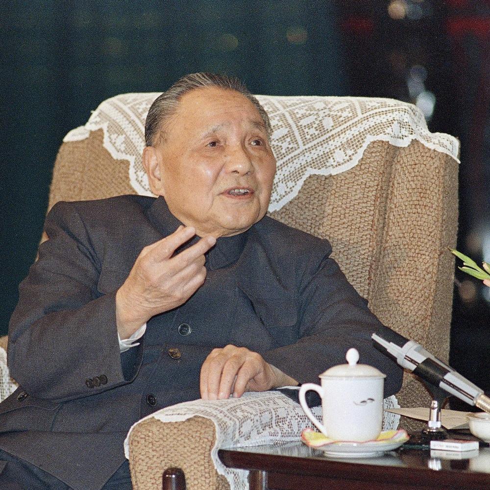 https://www.ourchinastory.com/images/cover/reform-a當代中國-名家-改革開放鄧小平「8‧18講話」改革黨和國家領導制度