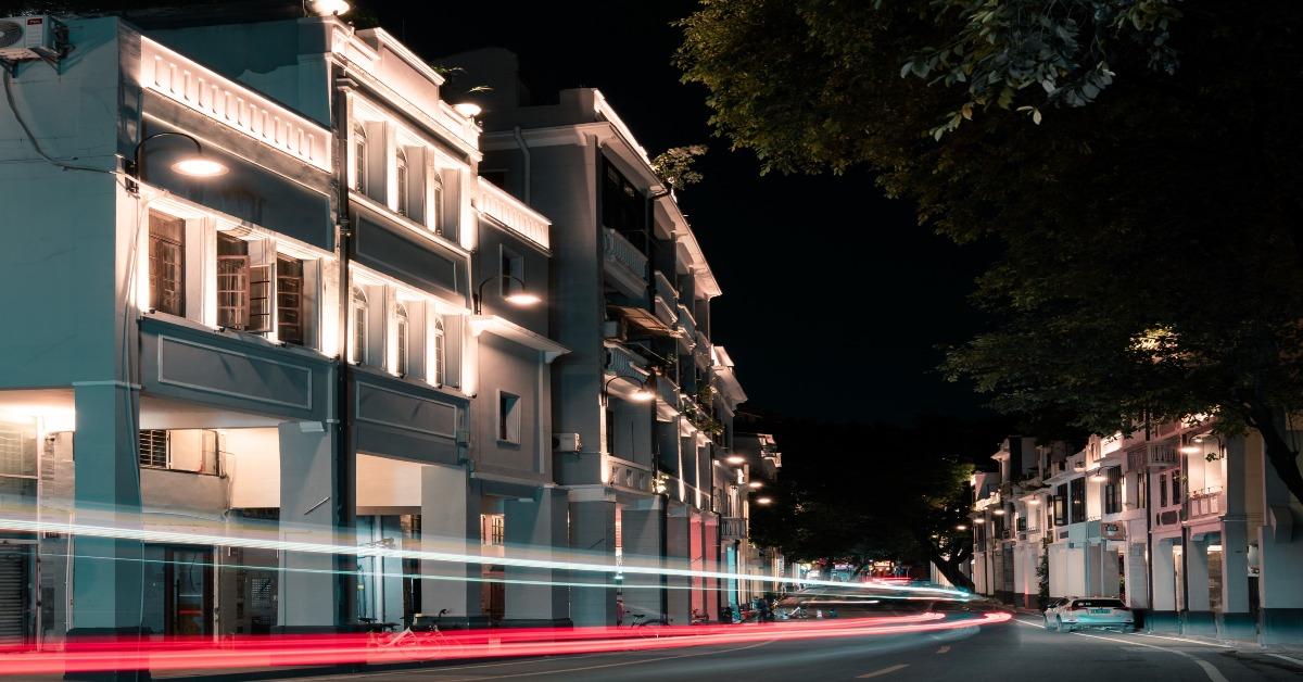 當代中國-粵港澳大灣區-樂活灣區-直通廣州-廣州建築cover