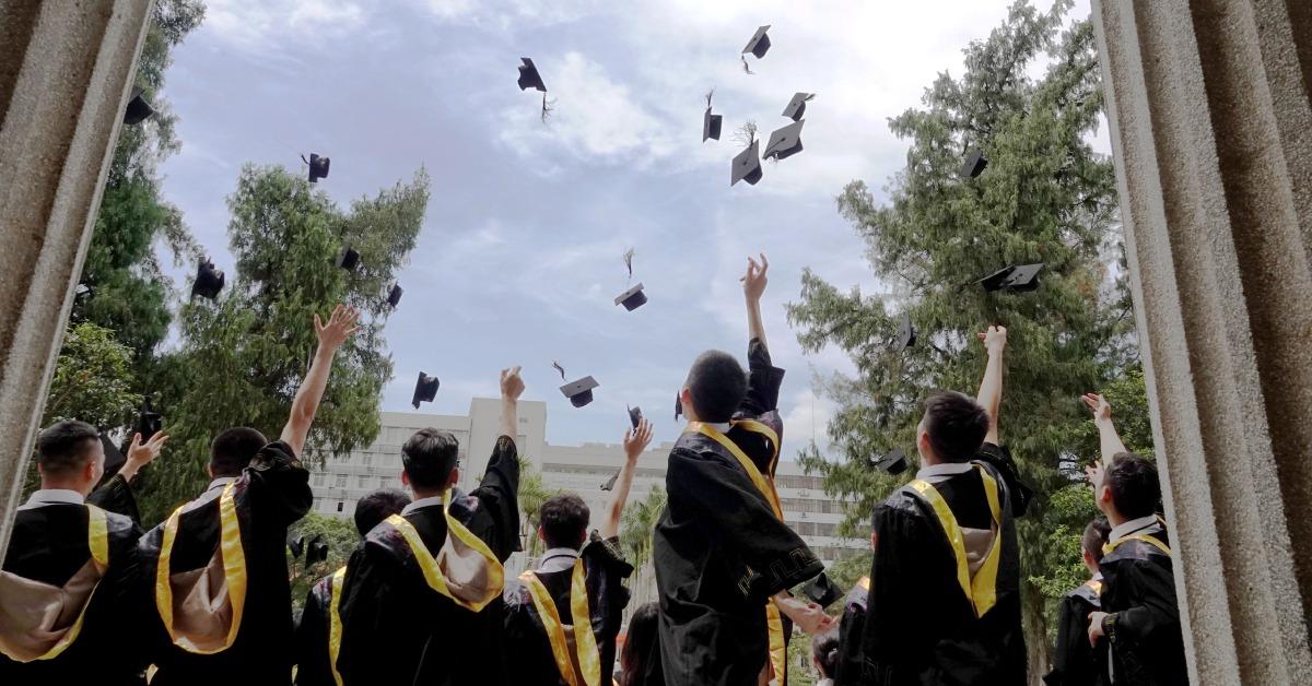 當代中國-今日熱話-中國教育