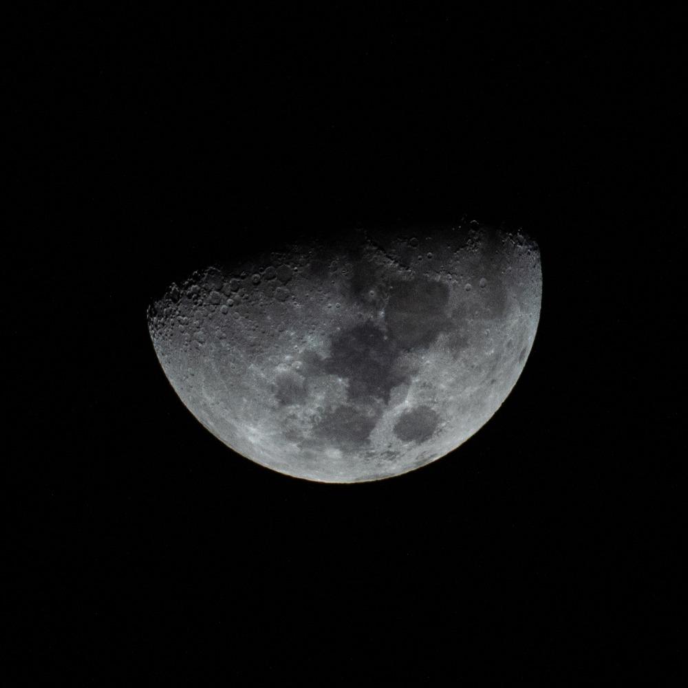 焦點中國-當年今日-嫦娥五號登月