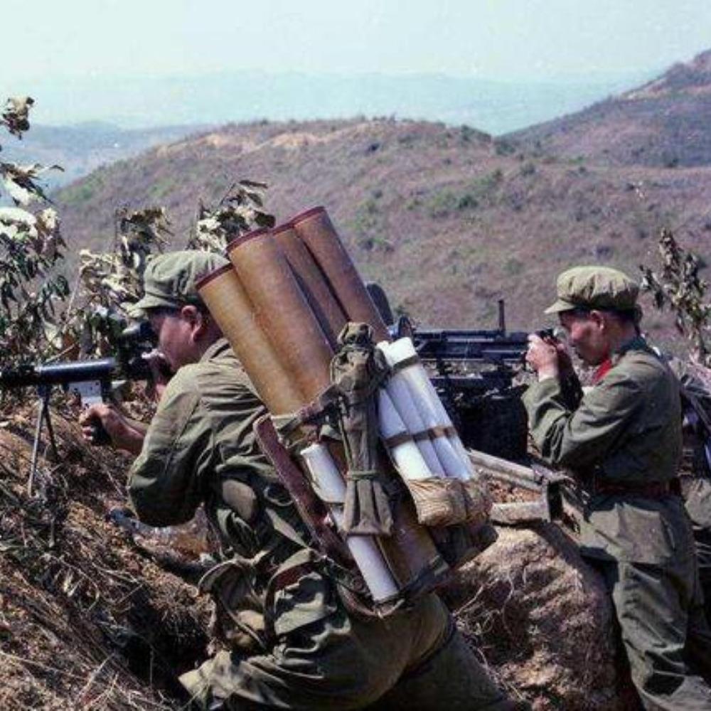 當代中國-當年今日-對越自衛反擊戰