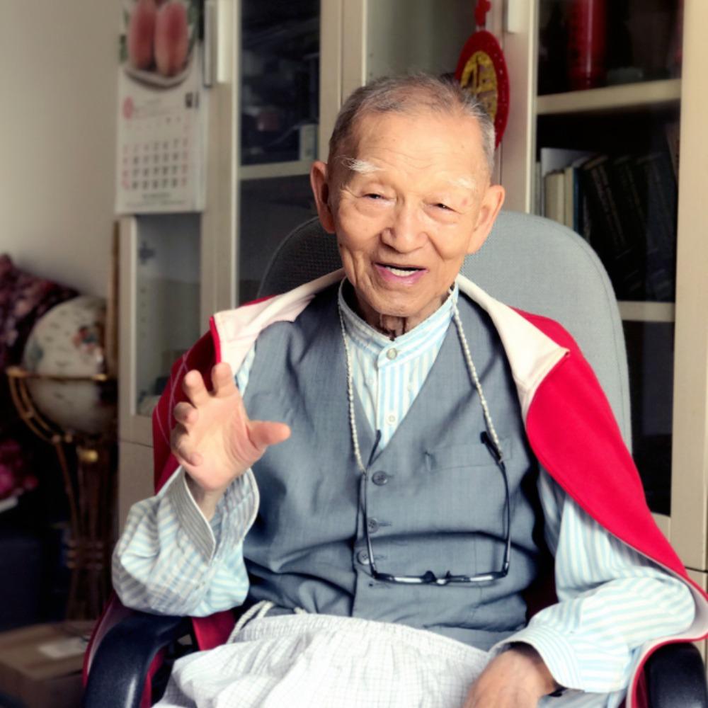 當代中國-當年今日-蔣亦元逝世