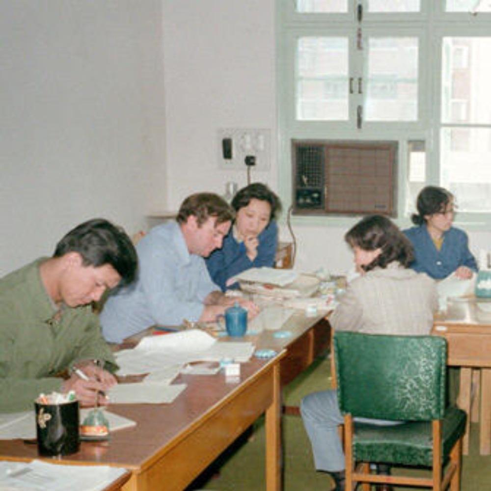 當代中國-當年今日-中國日報