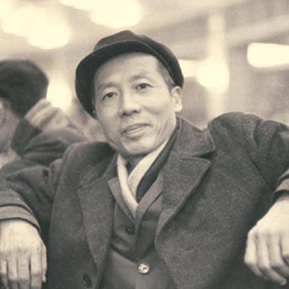 當代中國-當年今日-楊之光教授逝世