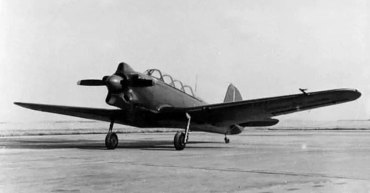 當代中國-當年今日-中國首批飛機