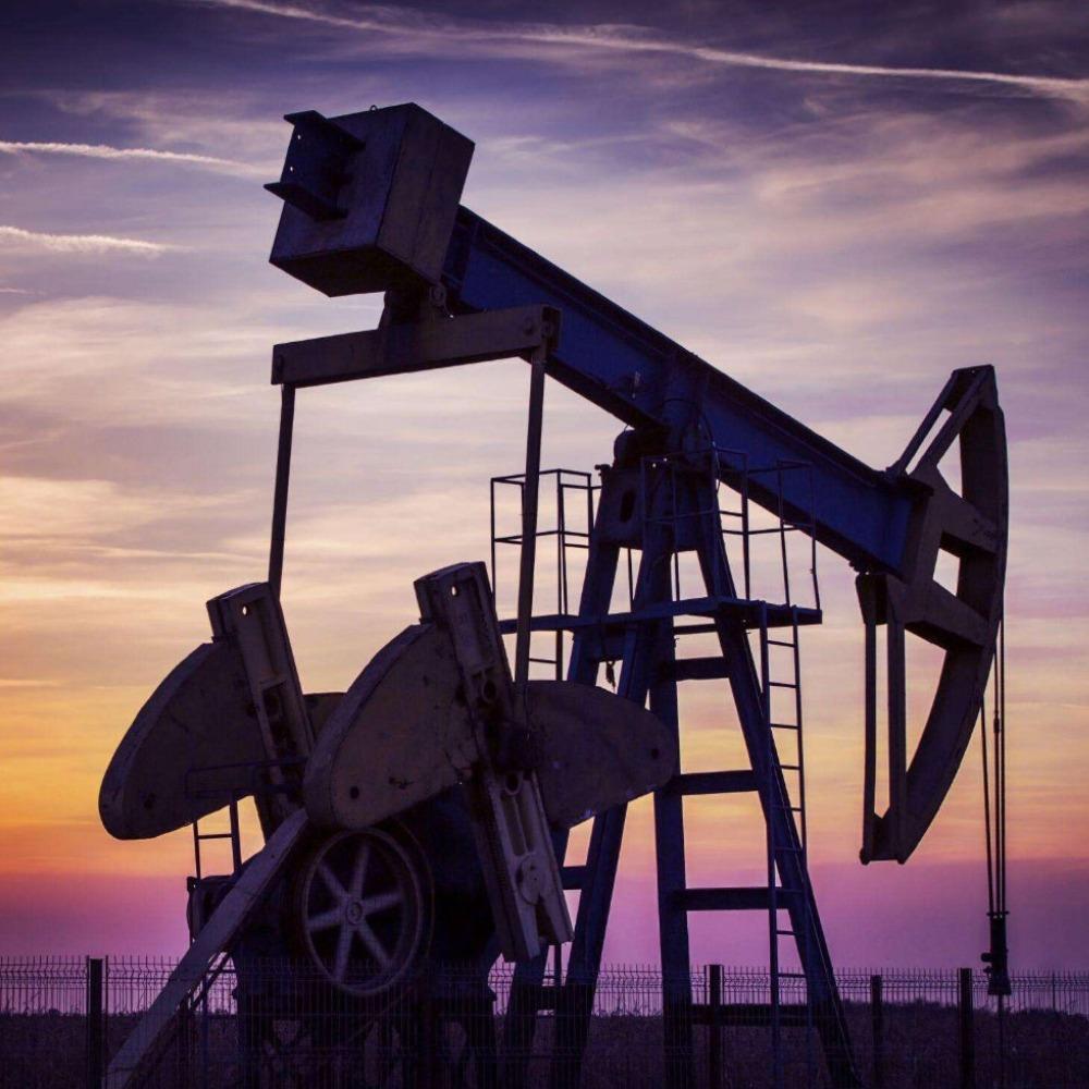 當代中國-當年今日-西藏石油