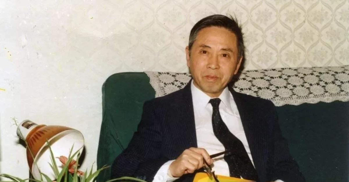當代中國-當年今日-鄧三瑞逝世